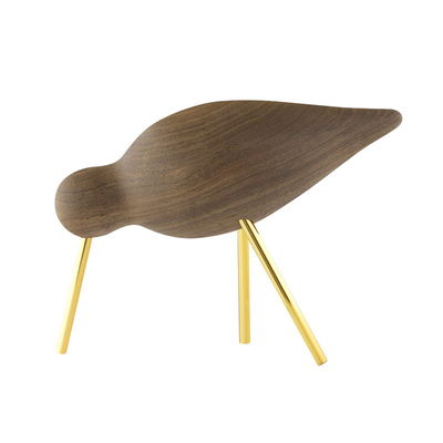 Normann Copenhagen, Shorebird