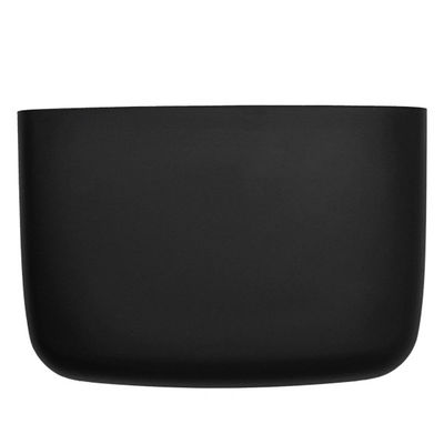 Normann Copenhagen, Pocket säilytin 4