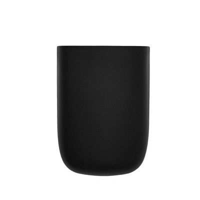 Normann Copenhagen, Pocket säilytin 3