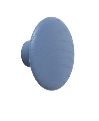 Muuto, The Dots ripustin, XS, pale blue