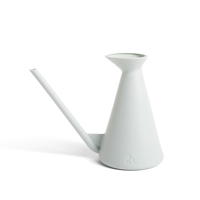 HAY, Watering can kastelukannu, light grey